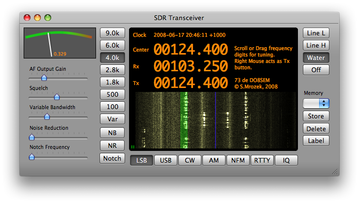 SDRTransceiver.png