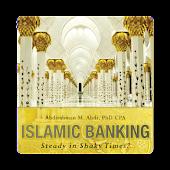 Islamic Banking: