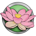 Petal Pushers icon