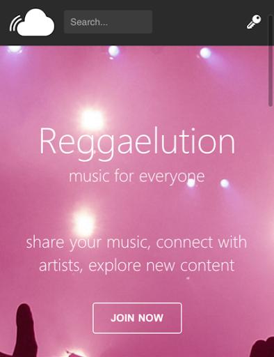 Reggaelution