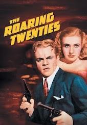 The Roaring Twenties (B/W)