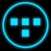 Legacy Neon (Go/ADW/Apex/Nova)