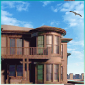 Hidden Objects - Power Of Love icon