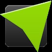 Triangle Rejection Simulator