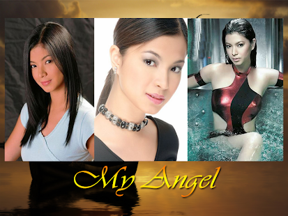 Angel Locsin - screenshot thumbnail