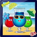 Juice Maker - Fruit Fun icon