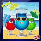 Juice Maker - Fruit Fun icon