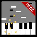 Piano Master FREE logo