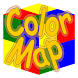 Color Map Adviser