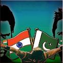 Ind vs pak-the record retained icon