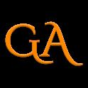 Ganpati Aarti icon