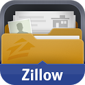Zillow Rental Pro icon