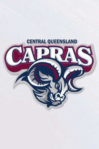 Central Queensland Capras