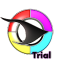 PIMTool Trial Version logo