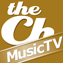 theChanner Music TV logo