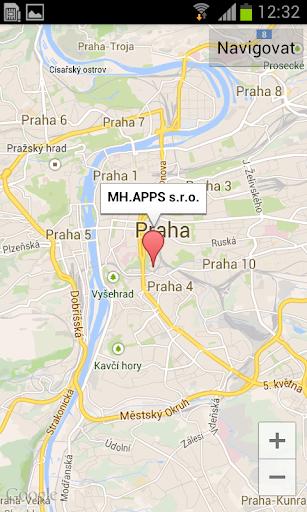 【免費生活App】MH.APPS-APP點子