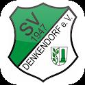 SV 1947 Denkendorf e.V. icon