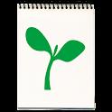 Ms ToDo Free (Task List) logo