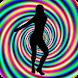 Dance Girl LWP