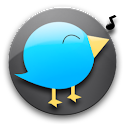 Followers Widget for Twitter logo
