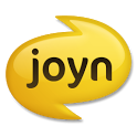 joyn - MetroPCS US icon