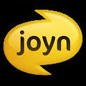joyn - MetroPCS US icon