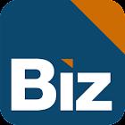 Bizportal - ביזפורטל icon