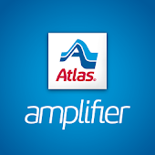 Atlas Amplifier