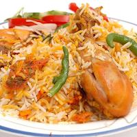 Muslim Recipes - Halal Food 1.4