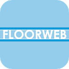 FLOORWEB icon