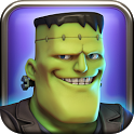 Monster Crew icon