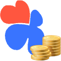 Euro Millions icon