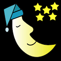 Stop snoring for wearables icon