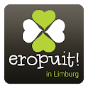 eropuit! in Limburg