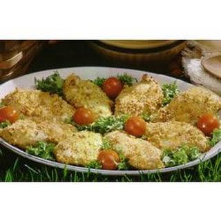 Marzetti® Honey Dijon Chicken