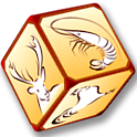 Bầu Cua Cá Online icon