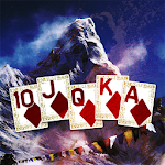 Far Cry® 4 Arcade Poker 1.0.2 Apk