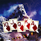 Far Cry® 4 Arcade Poker 1.0.2 Apk
