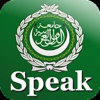 Speak Arabic Free 1.0