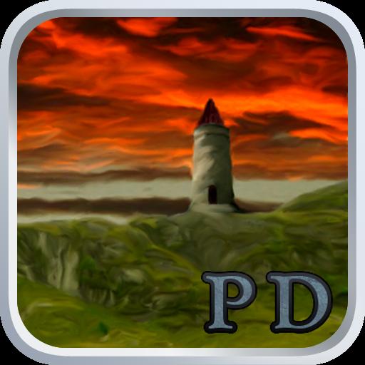Pathway Defenders - TD