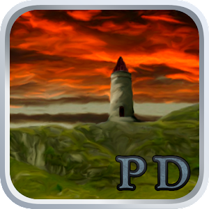 Pathway Defenders – TD for PC and MAC