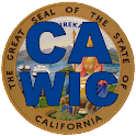 CA Welfare & Institutions Code logo