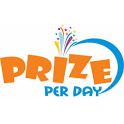 Prize Per Day (Win Prizes) icon