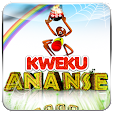Ananse : Th.. file APK for Gaming PC/PS3/PS4 Smart TV
