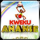 Ananse:知恵のポット icon