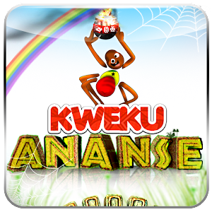 Ananse : The Pots of Wisdom for PC and MAC
