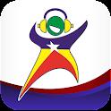 Radio Rondônia icon