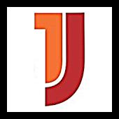 TJSB ePassBook