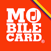 MobileCard Colombia