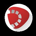 RedTimer icon